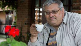 Як НСТУ може зберегти Закарпаття в українському інформаційному просторі