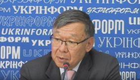 Японія виділить понад 75 млн гривень на розвиток Суспільного мовлення в Україні