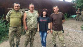 На «Українському радіо» до Дня незалежності вийде спецпроект «Незалежність вустами українських захисників»