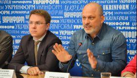 Недофінансування суспільного мовника може означати, що влада не хоче незалежної НСТУ – Тетяна Лебедєва