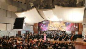 Суспільне мовлення запустить цикл концертних програм у Будинку звукозапису