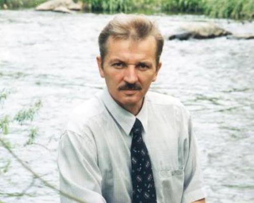 Керівник Житомирської філії Суспільного мовлення звільнився через матеріали з ознакою замовності
