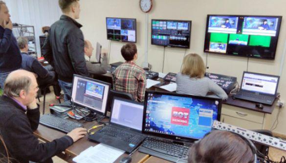 Телеканал ЛОТ і радіо «Пульс» розпочали новий сезон