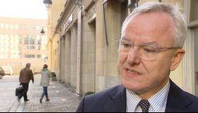 Представник Єврокомісії заявив, що зменшення фінансування НСТУ ставить під загрозу успішну реформу Суспільного