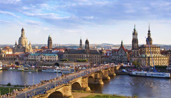 Німецьке суспільне мовлення як досвід для України