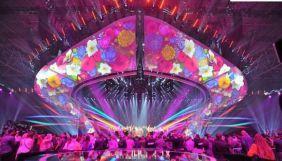 У Женеві відбувся суд щодо арештованих 15 млн євро страхових за проведення «Євробачення-2017»
