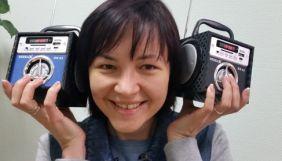 «Українське радіо» закликає усіх разом написати радіодиктант національної єдності