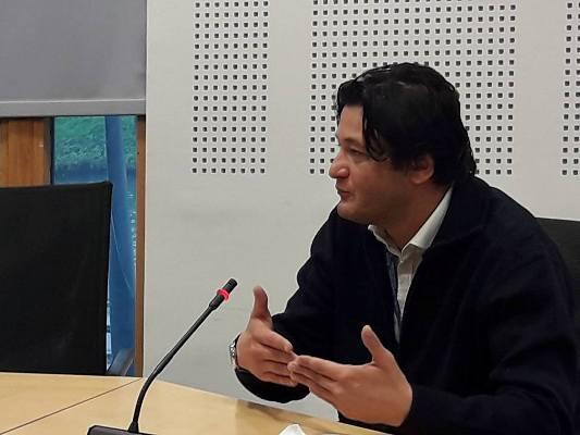 У НСТУ пояснили, як проходитиме реформа Суспільного мовлення в регіонах