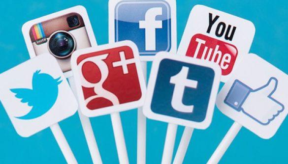 Радіо «Промінь» запустило програму про соціальні мережі «Соціум.сom»