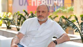 Зураб Аласанія: Влада лагідно вбиває суспільне мовлення