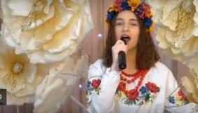 Харківська філія Суспільного запустила власне талант-шоу «Я стану зіркою»