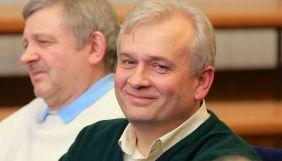 Тарас Аврахов призначений головою комісії з реформування студії «Укртелефільм»