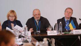 Зураб Аласанія показав, чому НСТУ вистачить фінансування лише до квітня-червня (ІНФОГРАФІКА)