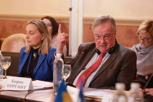 Недофінансування Суспільного — запитання до влади, в яку Європу йде Україна
