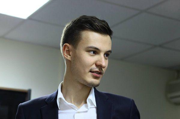 Вадим Міський запропонував фінансувати Суспільне за рахунок ренти за користування радіочастотним ресурсом