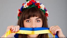 Суспільне мовлення в Україні невдовзі може замовкнути