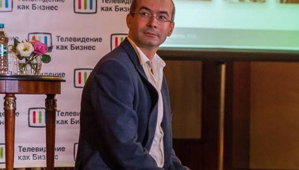Андрій Таранов: «Щоб бути успішним на українському ринку, не можна бути тільки інформаційним каналом»