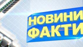 Моніторинг суспільного: В Одеської філії кульгає оперативність новин