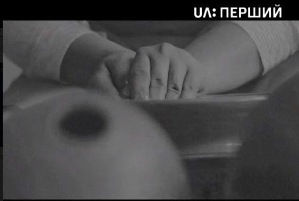 На «UA: Першому» на літо закривають проект Романа Вибрановського та низку інших програм