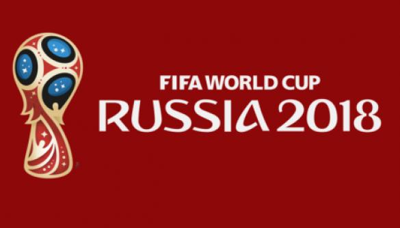 НСТУ продала права на трансляцію Чемпіонату світу з футболу «Інтеру» (ДОПОВНЕНО)