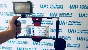 У Львівській і Дніпровській філіях обрали менеджерів