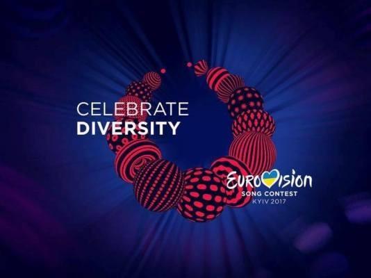Український брендинг «Євробачення-2017» отримав «Канського лева»