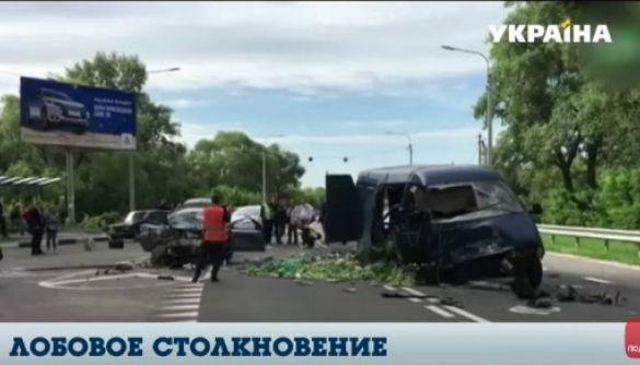 Телеканал «Україна» взяв відео «UA: Чернігів» і заблюрив логотип Суспільного – продюсер (ОНОВЛЕНО)