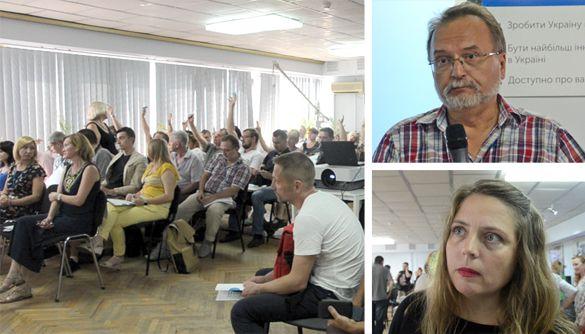 Два голоси – проти. Як ухвалювали новий колективний договір на Суспільному мовнику