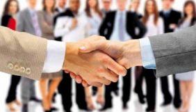 На НСТУ підписано трудовий колективний договір. ІНФОГРАФІКА
