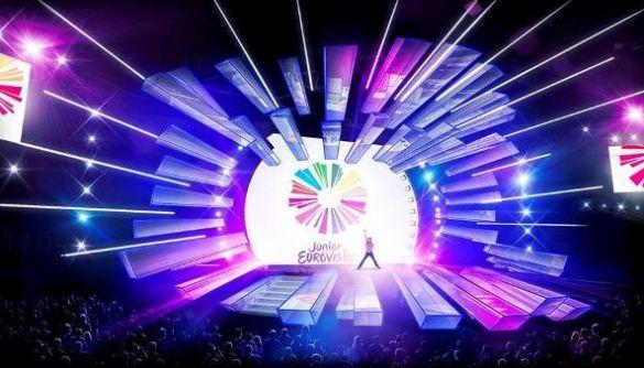 На Суспільному до 20 серпня триває прийом заявок на нацвідбір у дитячому «Євробаченні-2018»