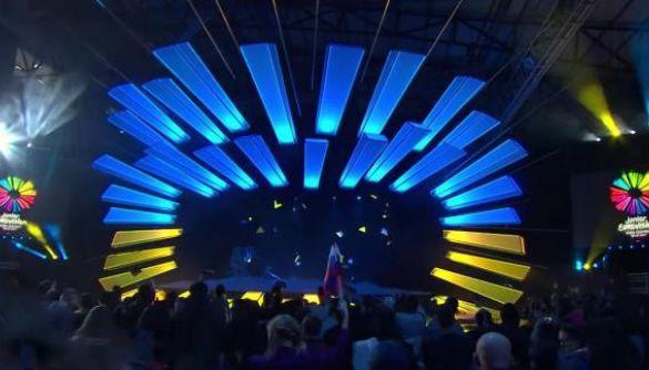Головою журі національного відбору дитячого «Євробачення-2018» стала Марія Бурмака