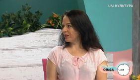 Новий сезон на «Українському радіо»: на які програми команда покладає великі надії