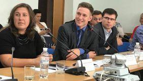«Українське радіо» вперше за 94 роки висвітлюватиме вибори відповідно до стандартів – Хоркін