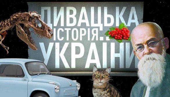 Парадокси «Дивацької історії». Чи ліпили Щорса з Леоніда Кравчука?