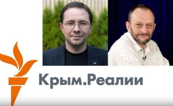 У мене є великі претензії до менеджменту Суспільного – член Наглядової ради Олексій Панич