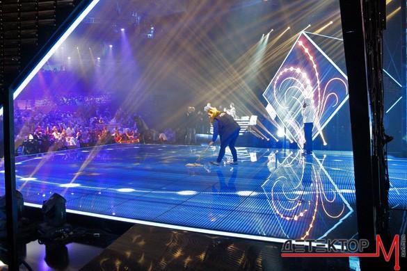 «UA: Перший» та СТБ проводитимуть разом нацвідбір на «Євробачення» до 2021 року
