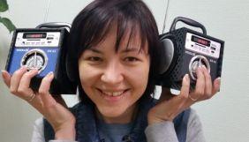 Радіодиктант: де слухати і дивитися та куди надсилати