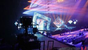 Розпочався продаж квитків на нацвідбір на «Євробачення-2019»