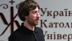 Андрій Сайчук звільняється з Суспільного