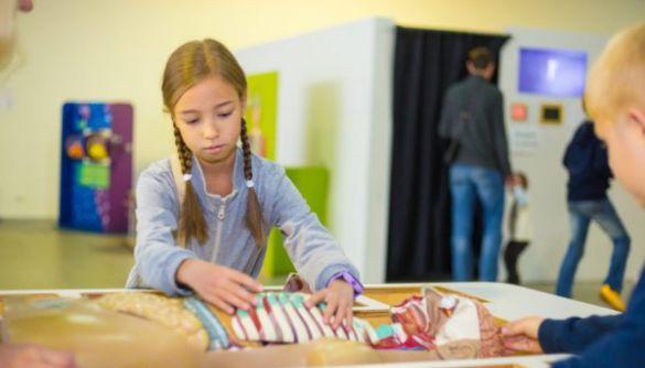 Суспільне планує виробляти наукове шоу з експериментами для дітей 6-9 років
