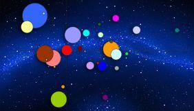 Десь у далекій галактиці: «UA: Перший» та рейтинги (+інтерактив)