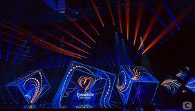 Став відомий порядок виступів півфіналістів нацвідбору на «Євробачення-2019» (СПИСОК)