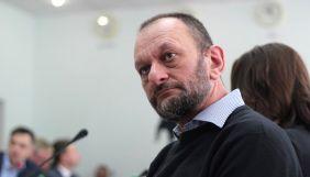 Член наглядової ради НСТУ Панич хоче знати підстави для скасування голосування щодо Аласанії