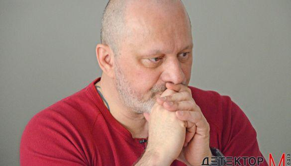 За що звільнили Зураба Аласанію – протокол засідання наглядової ради НСТУ (ТЕКСТ)
