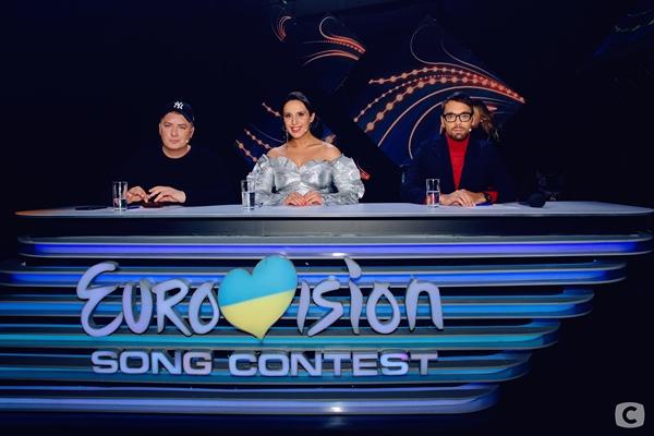 Національний відбір на «Євробачення-2019»: де дивитися та як голосувати
