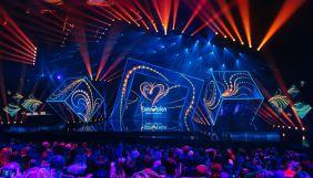 СТБ виступає за те, щоб заборонити зміну умов під час проведення нацвідбору на «Євробачення»