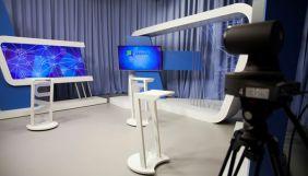 На шести філіях Суспільного стартує суспільно-політичне ток-шоу «Дебати»