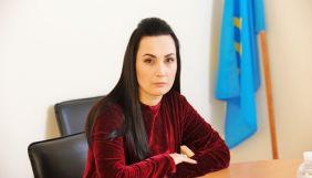 Олександра Кольцова: «Я готова до звільнення»
