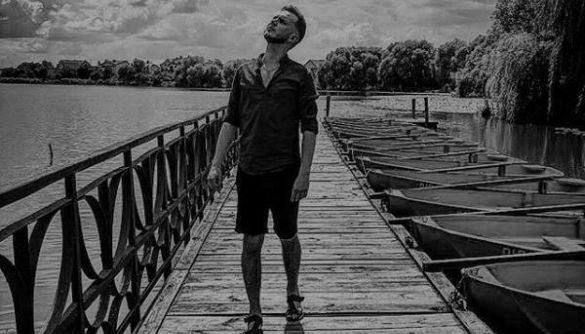 Раптово помер ведучий і редактор «Українського радіо Рівне» Тарас Кузьмич