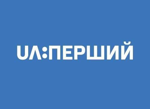 «UA: Перший» покаже спецпроект «Вибори як детектор політичної нації»